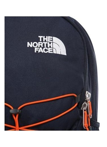 The North Face Sırt Çantası Lacivert